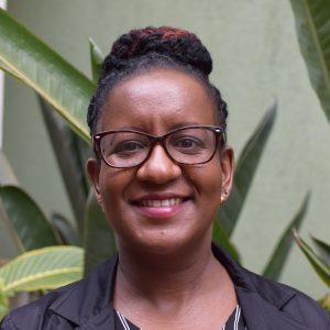 Image of Monicah Gatonye