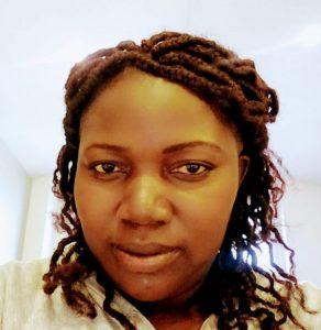 Image of Jenipher Simbe