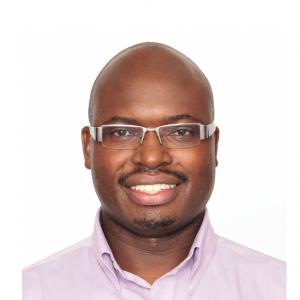 Image of Michael Makale