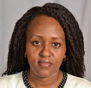Image of Waithera Njiiri