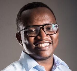Image of Frank Maimu