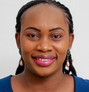 Image of Consolata Mwololo