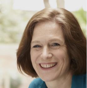 Image of Alice Chapple